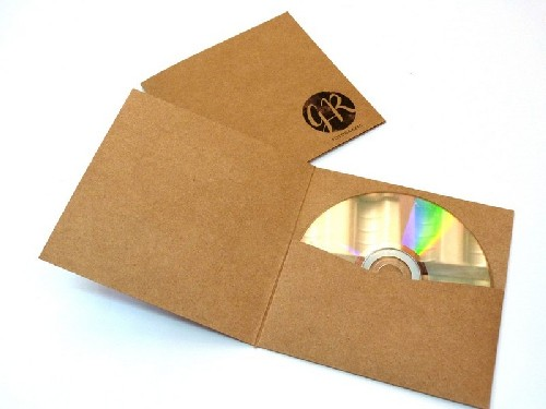 envelope cd e dvd
