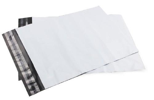 envelope de segurança padrão