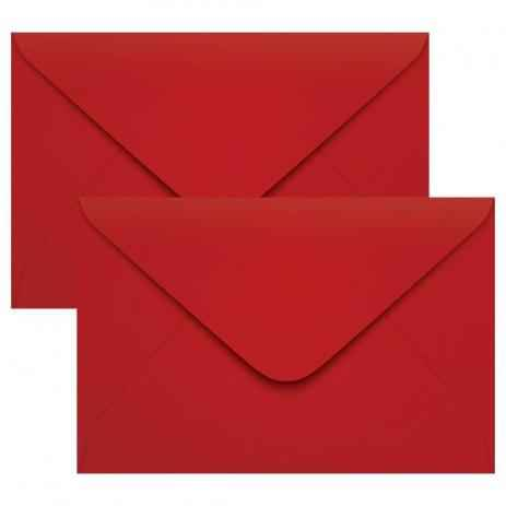 envelope para convite