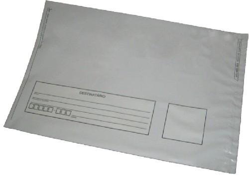 envelope a4 remetente e destinatário