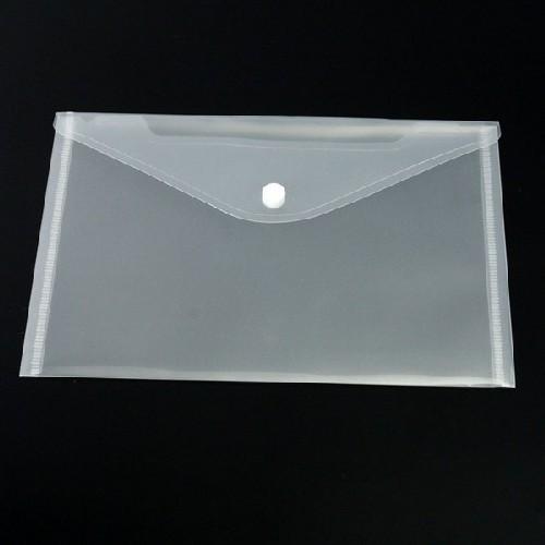 envelope abre e fecha