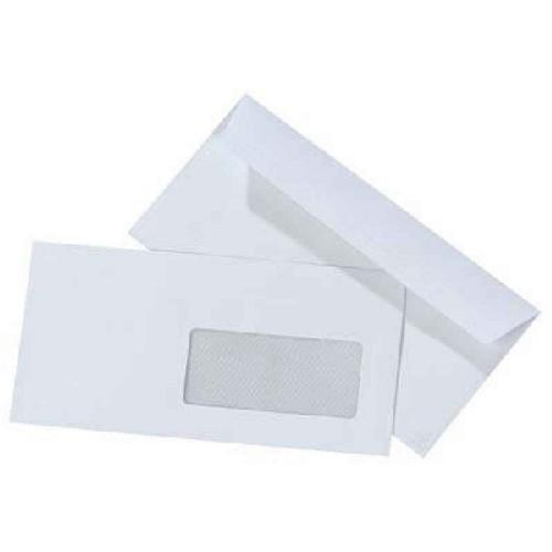 Envelope mala direta