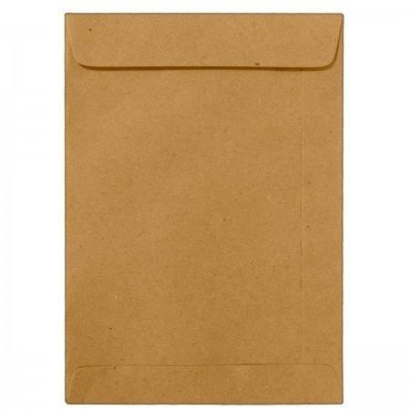 envelope saco kraft